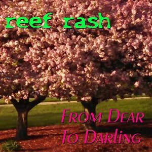 Reef Rash 歌手頭像