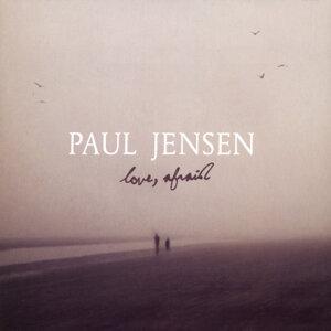 Paul Jensen 歌手頭像