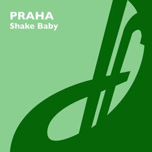 Praha 歌手頭像