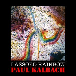 Paul Kalbach 歌手頭像