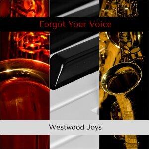 Westwood Joys 歌手頭像