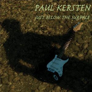 Paul Kersten 歌手頭像