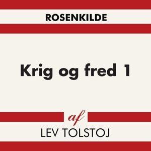 Lev Tolstoj 歌手頭像