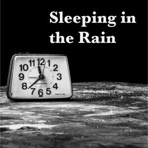 Rain Sounds, Rain Sounds for Sleep, Deep Sleep Music Academy, Trouble Sleeping Music Universe 歌手頭像