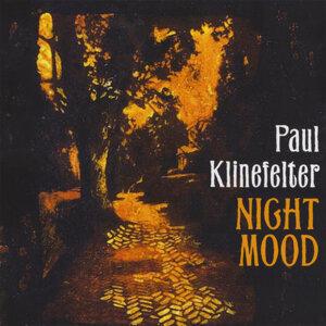 Paul Klinefelter 歌手頭像