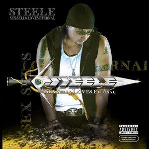 Steele 歌手頭像