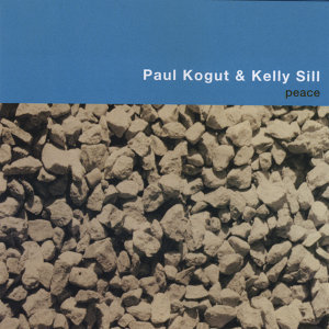 Paul Kogut & Kelly Sill 歌手頭像