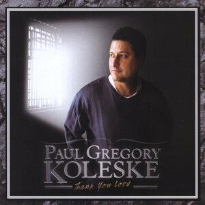 Paul Koleske 歌手頭像