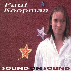 Paul Koopman 歌手頭像