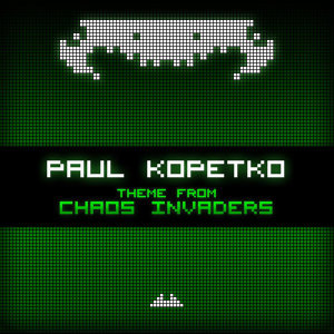 Paul Kopetko 歌手頭像
