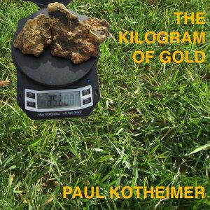 Paul Kotheimer 歌手頭像