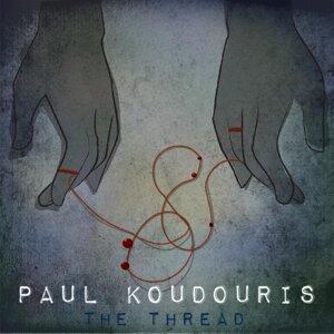 Paul Koudouris 歌手頭像