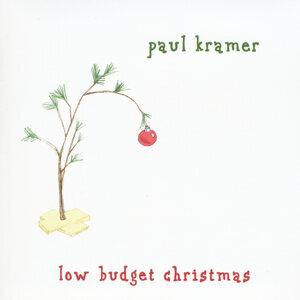 Paul Kramer 歌手頭像