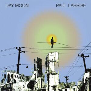 Paul Labrise 歌手頭像