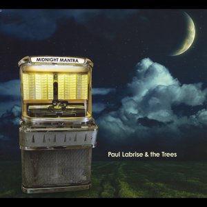 Paul Labrise & the Trees 歌手頭像