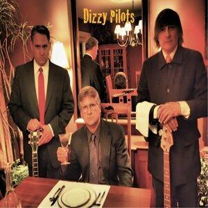Dizzy Pilots 歌手頭像