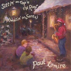 Paul Lemire 歌手頭像