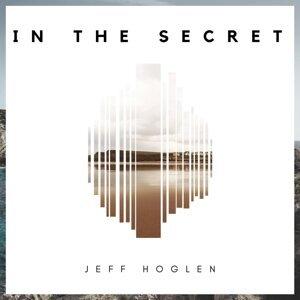 Jeff Hoglen 歌手頭像