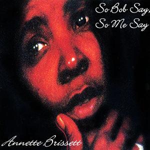 Annette Brissett 歌手頭像