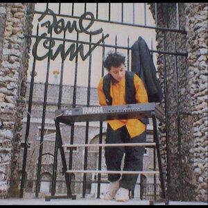 Paul Linn 歌手頭像
