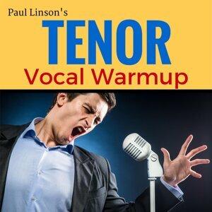 Paul Linson 歌手頭像
