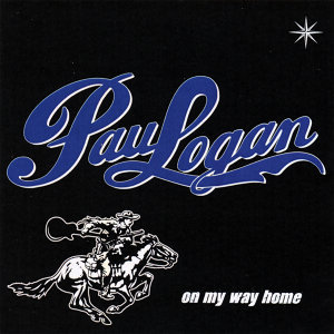 Paul Logan 歌手頭像