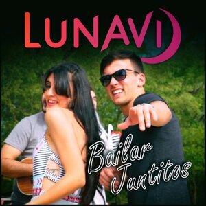 Lunavi 歌手頭像