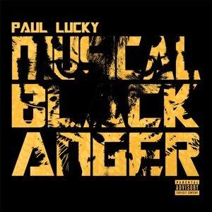 Paul Lucky 歌手頭像
