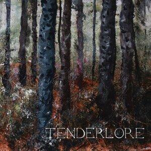 Tenderlore 歌手頭像