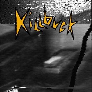 Killbuck 歌手頭像