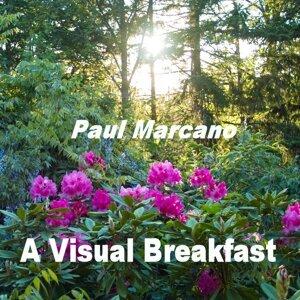 Paul Marcano 歌手頭像