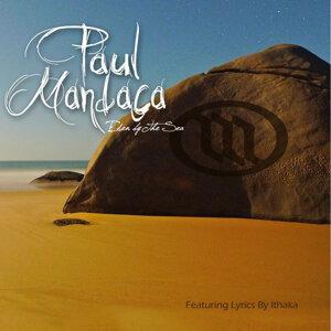 Paul Mandaca 歌手頭像