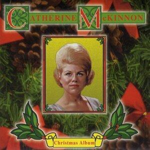 Catherine McKinnon 歌手頭像