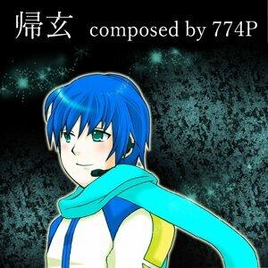 774P 歌手頭像