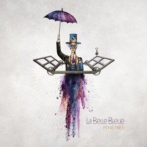 La Belle Bleue 歌手頭像