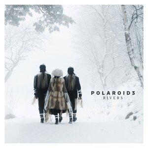 Polaroid3 歌手頭像