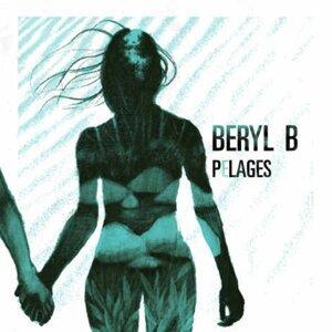 Beryl B 歌手頭像