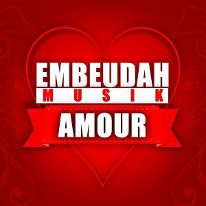 Embeudah Musik 歌手頭像