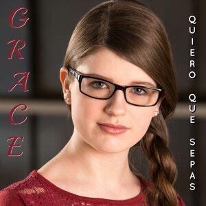 Grace 歌手頭像