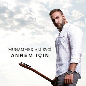 Muhammed Ali Evci 歌手頭像