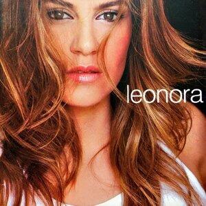 Leonora Jakupi 歌手頭像