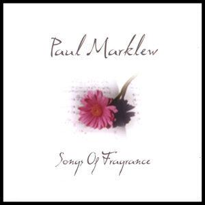Paul Marklew 歌手頭像