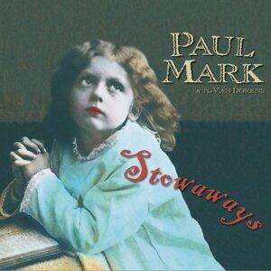 Paul Mark, The Van Dorens 歌手頭像