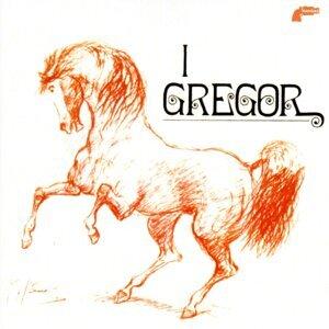 I Gregor 歌手頭像