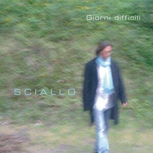 Ciro Sciallo 歌手頭像