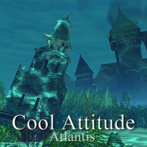 Cool Attitude 歌手頭像