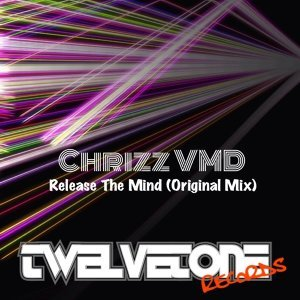 Chrizz VMD 歌手頭像