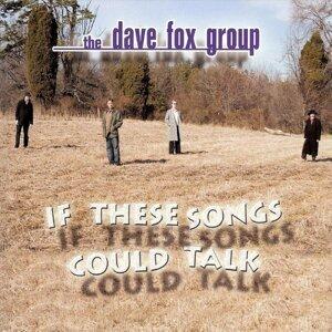 Dave Fox Group 歌手頭像