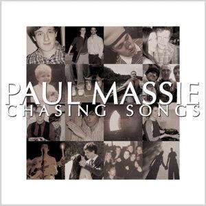 Paul Massie 歌手頭像