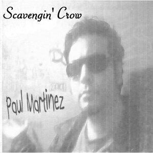 Paul Matinez 歌手頭像